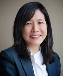 Alice S Ha, MD Diagnostic Radiology