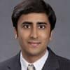 Dr. Jaymin P Jhaveri MD
