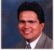 Dr. Thomas E Seiffert MD