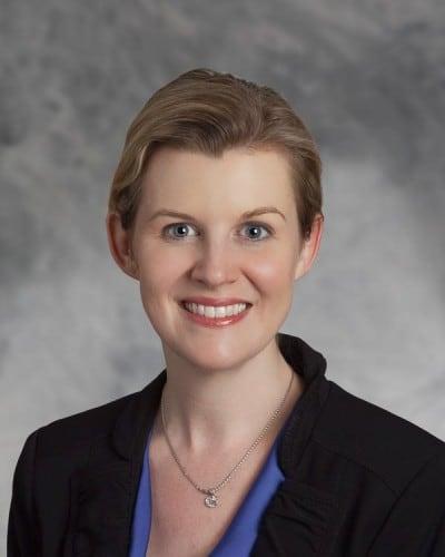 Shannon L Amonette, MD Diagnostic Radiology