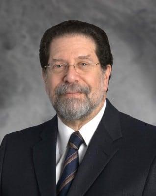 William I Dittman, MD Diagnostic Radiology