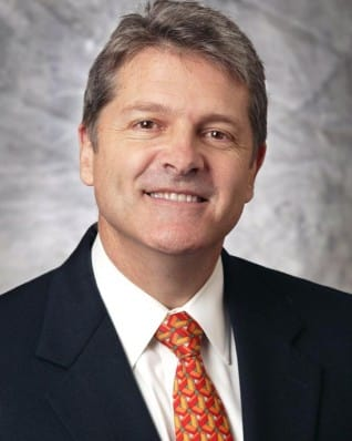 Dr. Joe N Lacy MD