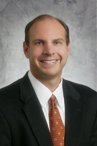 Dr. Michael F Mcauley MD