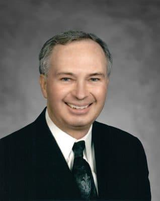 Dr. Lennard A Nadalo MD