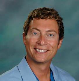 Dr. Michael E Herzog MD