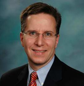 Dr. Steven M Pierpaoli MD