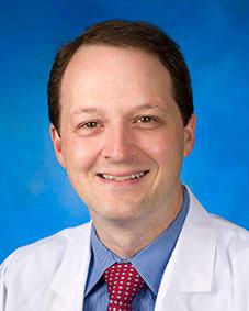 Dr. William K Mays MD