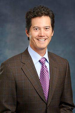 Michael J Yium, MD Otolaryngology