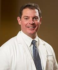 Dr. David J Abraham MD