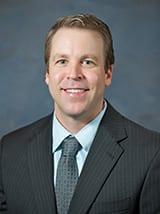 Dr. Carl D Frank MD