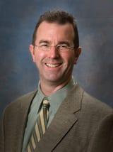 Dr. Glenn C Robinson MD