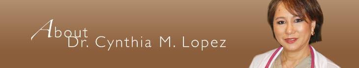 Cynthia G Mayhay Lopez, MD General Practice