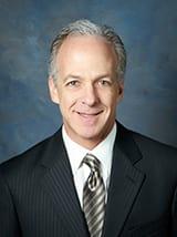 Dr. Richard M Sperling MD