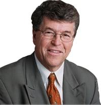 Dr. Joel W Renbaum MD