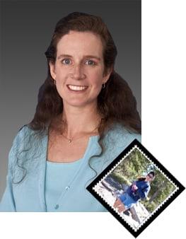 Jennifer K Hornback, MD Family Medicine