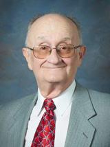 Dr. Thomas R Liebermann MD