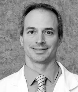 Dr. David E Dubois MD