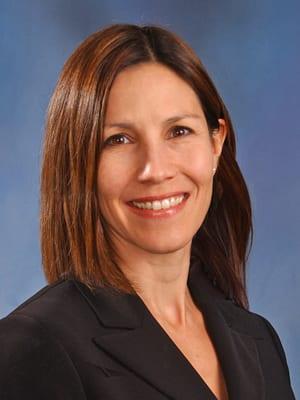Dr. Christine R Gonzales MD