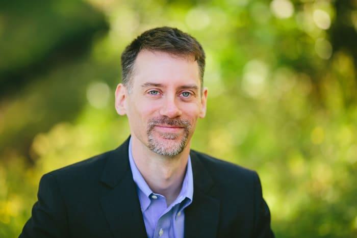 Dr. John D Hyatt MD