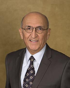 Dr. Hernando Zegarra MD