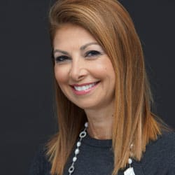 Dr. Lina M Marouf MD