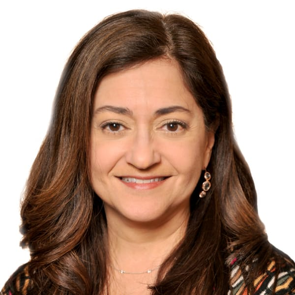 Dr. Carla Territo MD
