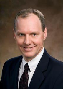 Dr. Gregory S Christensen MD