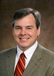 Dr. Gregg M Kaiser MD