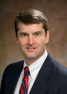 Dr. James G Hall MD