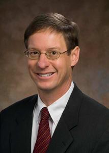Dr. John F Renfro MD