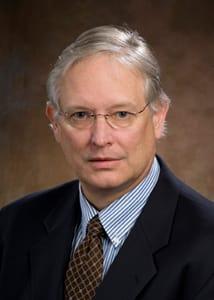 Dr. Michael V Antworth MD
