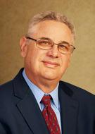 Dr. Jerry Neuwirth MD