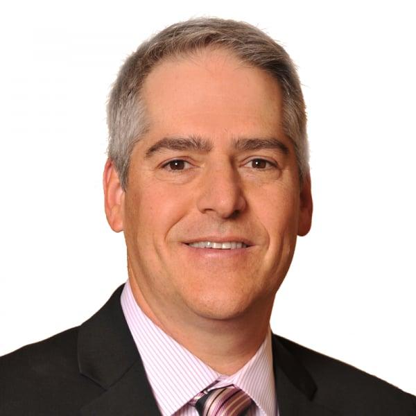 Dr. David A Glaser MD