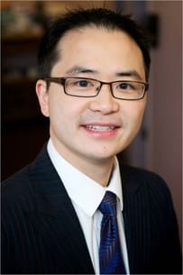 Dr. Clement C Chow MD