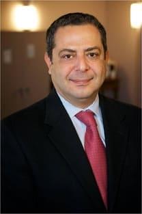 Dr. Amr L Dessouki MD