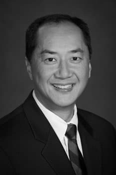 Roy H Loo, MD Ophthalmology