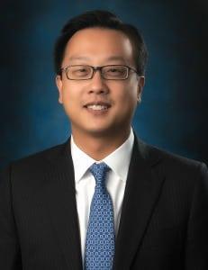 John C Hwang, MD Internal Medicine