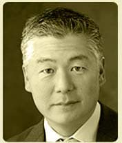 Dr. Robert C Kwun MD