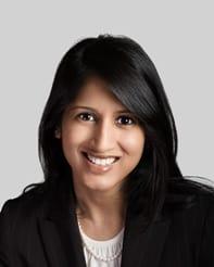Dr. Malavika Vinta MD