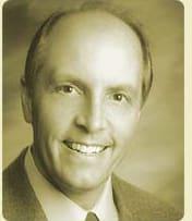 Dr. Kirk E Winward MD