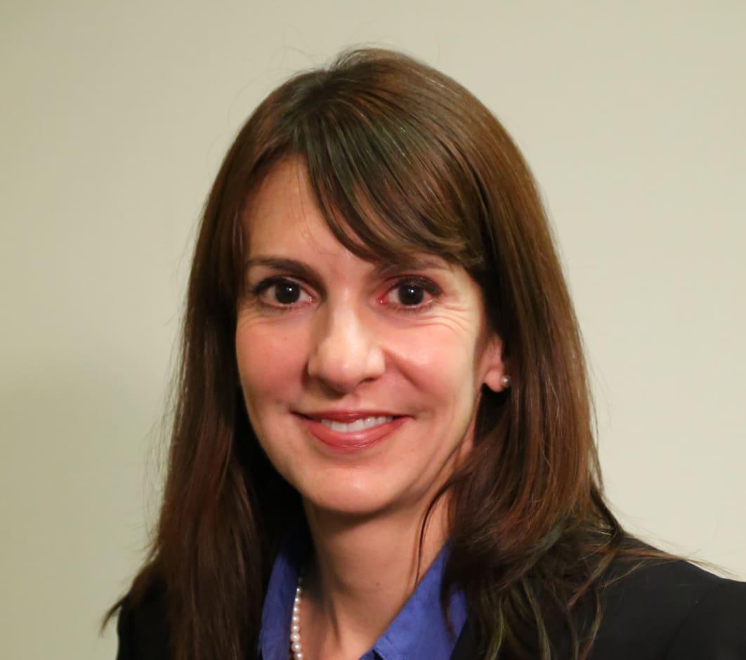 Dr. Karina K Findlay MD