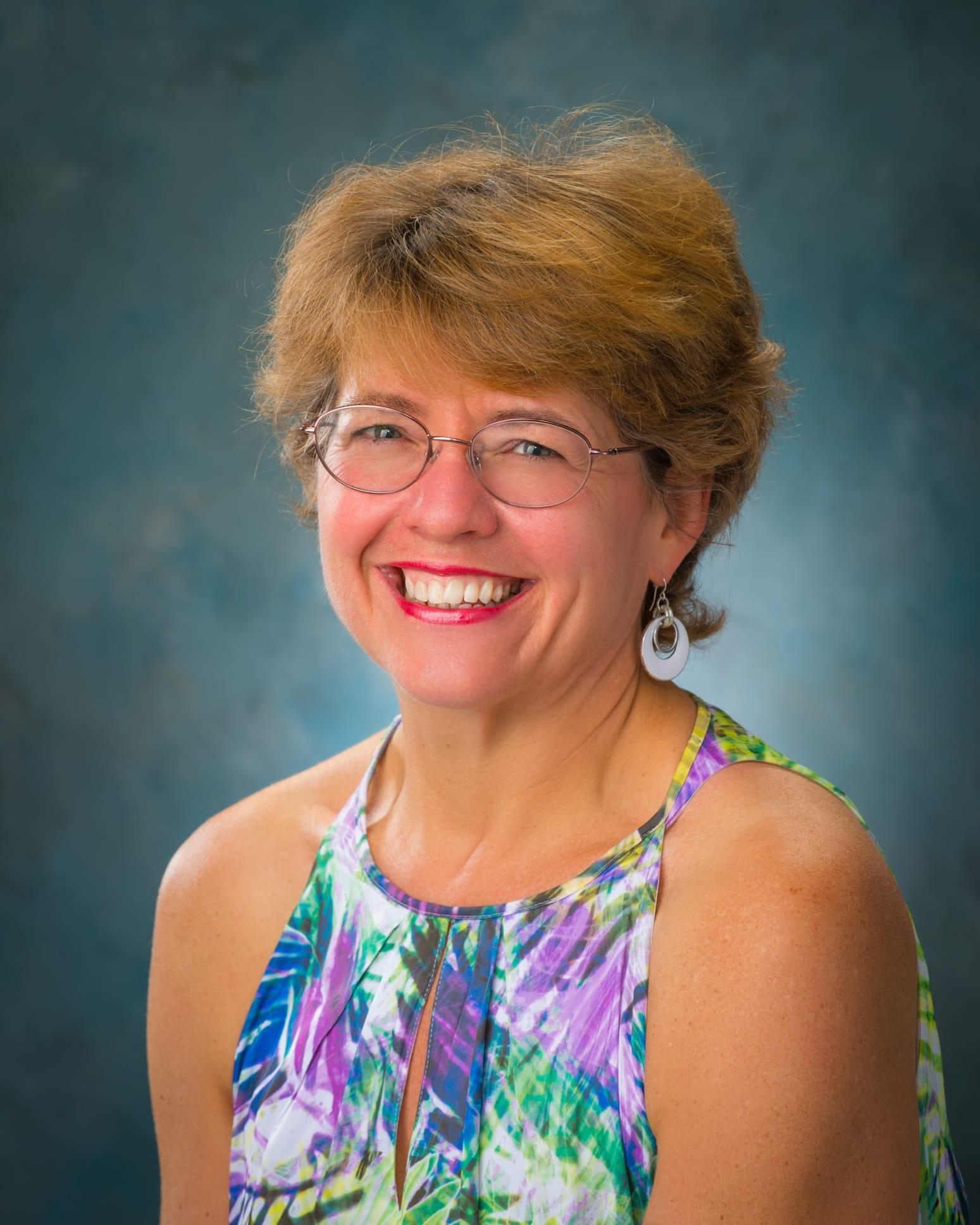 Stacy K Richards, MD Family Medicine