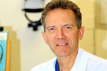 Dr. Shawno E May MD