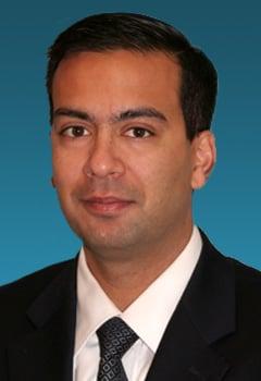 Dr. Gaurav Gupta MD