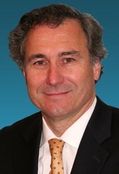 Dr. Robert J Hofmann MD