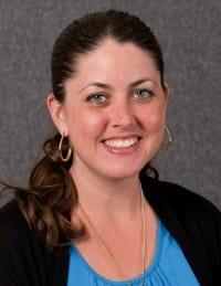 Dr. Rose Foster MD