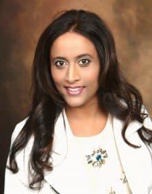 Dr. Jasiya T Paika