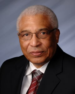 Dr. Nelson L Charles MD