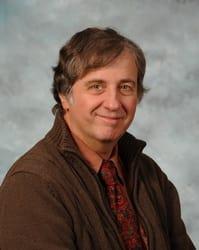 Dr. Warren L Thau MD