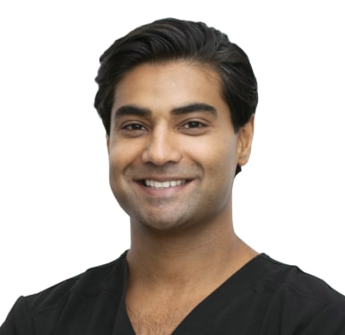 Dr. Neil Verma MD